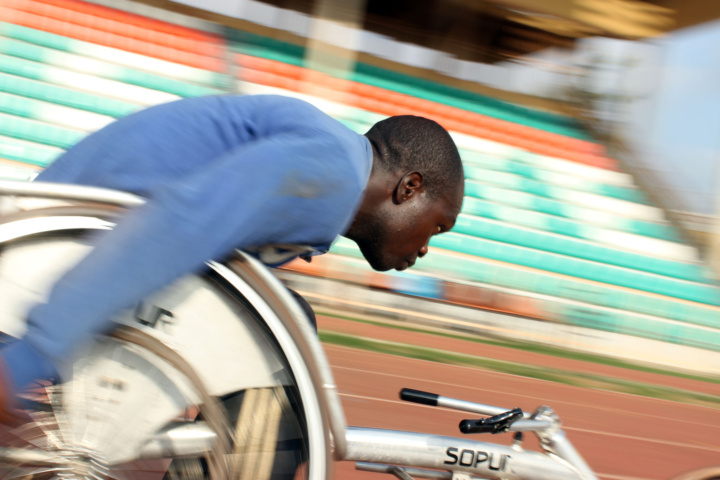 3_obasola_photography_home_limitless_disability_paralympics_sports